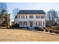 Photo of 457 Park Manor Drive NW, Marietta, GA 30064 (MLS # 5942757)