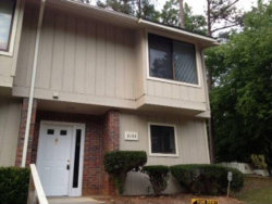 Photo of 2192 Surrey Court SE, Marietta, GA 30067 (MLS # 5942773)