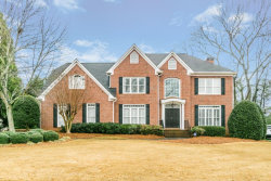 Photo of 3296 Belmont Glen Drive SE, Marietta, GA 30067 (MLS # 5942881)