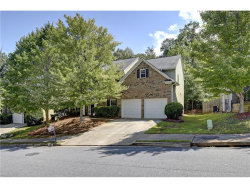 Photo of 4017 Saddlebrook Creek Drive, Marietta, GA 30060 (MLS # 5942922)