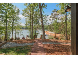 Photo of 3308 Wilkerson Drive, Gainesville, GA 30506 (MLS # 5942937)