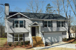 Photo of 3983 Fraser Circle, Gainesville, GA 30501 (MLS # 5942953)