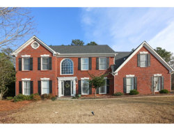 Photo of 1611 Duxbury Lane NW, Kennesaw, GA 30152 (MLS # 5942964)