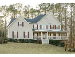 Photo of 83 Riverstone Place, Hiram, GA 30141 (MLS # 5942979)