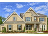 Photo of 3958 Soft Wind Terrace, Buford, GA 30518 (MLS # 5942982)