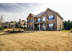 Photo of 132 Shellbark Drive, Mcdonough, GA 30252 (MLS # 5943031)