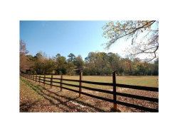 Photo of 570 Sinyard Circle, Hiram, GA 30141 (MLS # 5943080)