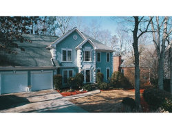 Photo of 2867 Wyndcliff Court, Marietta, GA 30066 (MLS # 5943141)