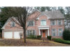 Photo of 149 Hunters Crossing, Dallas, GA 30157 (MLS # 5943277)