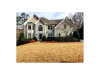 Photo of 1966 Fields Pond Drive, Marietta, GA 30068 (MLS # 5943534)