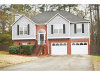 Photo of 3259 Perch Drive, Marietta, GA 30008 (MLS # 5944012)