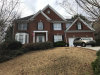 Photo of 1480 Mill Place Drive, Dacula, GA 30019 (MLS # 5944445)