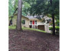 Photo of 77 Lakeshore Drive, Berkeley Lake, GA 30096 (MLS # 5944760)