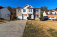 Photo of 6064 Riveroak Terrace, College Park, GA 30349 (MLS # 5944908)