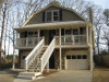 Photo of 3882 Stone Hearth Place, Marietta, GA 30066 (MLS # 5945284)
