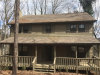 Photo of 344 Hunters Ridge, Jasper, GA 30143 (MLS # 5945530)