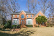 Photo of 3003 Colemont Court, Marietta, GA 30062 (MLS # 5946250)