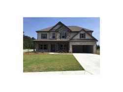 Photo of 3540 Topeka Springs Trail, Bethlehem, GA 30620 (MLS # 5946281)