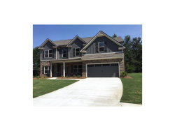 Photo of 2282 Indigo Stone Way Drive, Bethlehem, GA 30620 (MLS # 5946283)