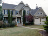 Photo of 2080 Stone Pointe Drive NW, Kennesaw, GA 30152 (MLS # 5946359)