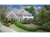Photo of 505 Bell Grove Point, Duluth, GA 30097 (MLS # 5946423)