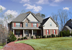 Photo of 4941 Old Mountain Park Road NE, Roswell, GA 30075 (MLS # 5946481)