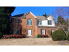 Photo of 11450 Findley Chase Court, Johns Creek, GA 30097 (MLS # 5946546)