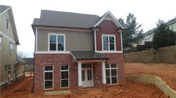 Photo of 3215 Kennewick Road, Milton, GA 30004 (MLS # 5946591)