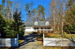 Photo of 78 Twin Lakes Road, Cleveland, GA 30528 (MLS # 5946702)