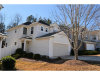 Photo of 111 Silver Spring Street, Dallas, GA 30157 (MLS # 5946731)