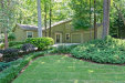 Photo of 3876 Dundee Drive NE, Roswell, GA 30075 (MLS # 5947130)