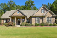 Photo of 370 Crimson Drive, Dallas, GA 30132 (MLS # 5947374)
