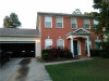 Photo of 311 Beckenham Lane, Dacula, GA 30019 (MLS # 5947408)