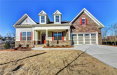 Photo of 7102 Boathouse Way, Flowery Branch, GA 30542 (MLS # 5947426)