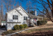 Photo of 309 Calusa Place, Ball Ground, GA 30107 (MLS # 5947774)