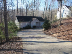 Photo of 7075 Haw Creek Place, Gainesville, GA 30506 (MLS # 5947862)