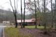 Photo of 351 Paris Road, Dallas, GA 30132 (MLS # 5947925)