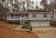 Photo of 192 Magnolia Station, Jasper, GA 30143 (MLS # 5947941)