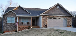 Photo of 136 Valley Drive, Cleveland, GA 30528 (MLS # 5947950)