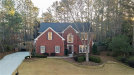 Photo of 5569 Snowy Orchid Drive, Sugar Hill, GA 30518 (MLS # 5948001)