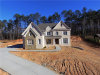 Photo of 16865 Quayside Drive, Milton, GA 30004 (MLS # 5948052)