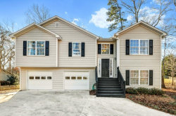 Photo of 4053 Summit Chase, Gainesville, GA 30506 (MLS # 5948139)