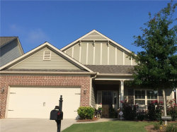 Photo of 4632 Sweetwater Drive, Gainesville, GA 30504 (MLS # 5948162)