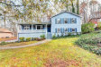 Photo of 3024 Oak Drive, Marietta, GA 30066 (MLS # 5948319)