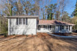 Photo of 5242 Maple Valley Road SW, Mableton, GA 30126 (MLS # 5948472)