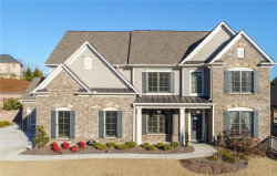 Photo of 6550 Lemon Grass Lane, Flowery Branch, GA 30542 (MLS # 5948555)