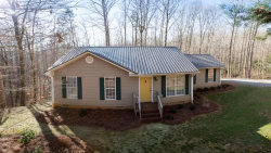 Photo of 246 Price Lane, Dahlonega, GA 30533 (MLS # 5948698)