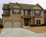 Photo of 1134 Bentley Estates Drive, Dacula, GA 30019 (MLS # 5948717)