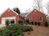 Photo of 6602 Firelight Lane, Flowery Branch, GA 30542 (MLS # 5948757)