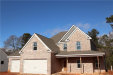 Photo of 6304 Gaines Ferry Road, Flowery Branch, GA 30542 (MLS # 5948793)